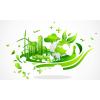 Сопровождение и организация работы по экологии (Аутсорсинг по экологии)