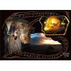 Приворот в Краснодаре,  отворот,  воздействия чернокнижия и вуду,  программирование ситуации,  астрология,  рунная магия,  гадан