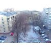 Сдаётся замечательная двухкомнатная квартира в шаговой доступности от метро Сокол.