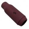 Сопло керамическое для горелок TIG TORCH 17-17V, 18-18V, 26-26V № 5