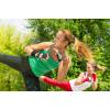 Фитнес,  персональные тренровки на Таганке по сжиганию жира