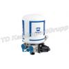 Осушитель воздуха с РДВ (8, 1 бар. )  HOTTECKE HTL-T250161020