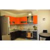 Сдаётся уютная двухкомнатная квартира в хорошем состоянии в монолитном доме.