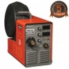MIG 200 Y (J03) 220 В сварочный полуавтомат инверторный Сварог