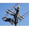 Электромонтажные работы в Калининграде