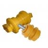 Каток опорный двухбортный Caterpillar D-10T 6Y-8191 (S/F)