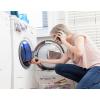 Подключение и ремонт стиральной машины в Калуге