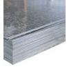 Оцинкованный лист НЛМК 1,    0х1000х3000 мм