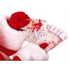Решим любые проблемы с кредитом,  новогоднее предложение для всех граждан РФ