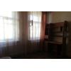 Комната в аренду ,   семейной паре славянской национальности без животных на длительный срок.