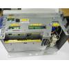 Ремонт привод KONE v3f OVF KDL OTIS  Schindler Biodyn ThyssenKrupp SYNCHRON  лифтовой экскалаторный