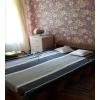 Уютная 2-х комнатная квартира 45 м,  с хорошим ремонтом,  окна в тихий двор.