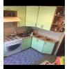 Сдам 2-к квартиру в хорошем доме с чистым подъездом Выполнен достойный евроремонт.