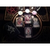 Москва магия, приворот, помощь магии, гадание на таро, ленорман, обряды на деньги, рунная магия, гадание на рунах любовны