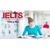 Подготовительные курсы и сдача экзамена IELTS