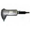 Дрель пневматическая угловая ИП-1103, ИП-1103А