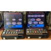 Игровой автомат gaminator