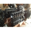 Двигатель CUMMINS 4BT,  6BT,  1 и 3 комплектности,  нов.  и б. у.  оригинальные запчасти