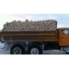 Хорошие березовые дрова: колотые и не колотые - с доставкой