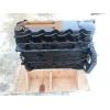 Двигатель для экскаватора Samsung MX 132,  MX 6 - Cummins b3. 9,  4bt,  4bta,  4bta3. 9c