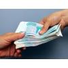 Деньги в долг от частного лица,  кредиты по всей территории РФ,  помогаем всем