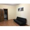 Комфортная 1 комнатная квартира в пешей доступности от метро Парк победы.