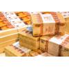 Помощь юр. лицам в получении кредита