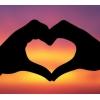 Любовная Магия +380961080644