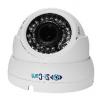 Видеокамеру SC-HS502V IR