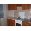 Сдается на длительный срок теплая,  чистая,  светлая двухкомнатная квартира.