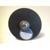 Отрезной диск для дрели