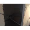 Сдается 2-х комнатная квартира на длительный срок,  требует косметического ремонта.