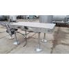 Накопительный стол — транспортер