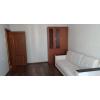 Сдается уютная трехкомнатная квартира с хорошим евро ремонтом.