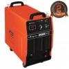 CUT 100 (J78) 380 В инвертор для воздушно-плазменной резки Сварог