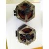 Автотрансформатор (латр) РНО-250-2 8А