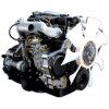 Двигатель NISSAN QD32Ti