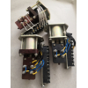 Электромагнит отключения ВМПЭ-10, ВМП-10 (катушка 5бп. 520. 239)