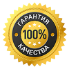 Сантехника, электрика 220-380в, электро-газосварка, монтаж отопления в Ташкенте