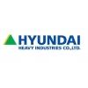 Гидроцилиндр в сборе (ASS'Y CYLINDER RL) для экскаватора Hyundai R360LC9