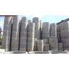 Производство и доставка железобетонных изделий.