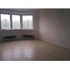 Просторную,  светлую,  теплую 2-х комнатную квартиру квартиру в новом доме.