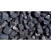 Продажа угля