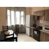 Сдаётся уютная двухкомнатная квартира в хорошем состоянии после капитального ремонта.
