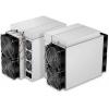 Buy Asic Bitmain miner Antminer s19 pro 110Ths sHA256