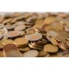 Помощь в получении кредита на максимально выгодных для Вас условиях