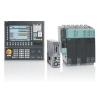 Ремонт системы ЧПУ станков программирование модернизация электроники