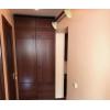 Сдаем 2-х комнатную квартиру с хорошим ремонтом.