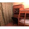 Сдам комфортабельную 2-комнатную квартиру.
