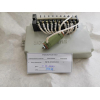Блок управления ВВТЭМ-10 РИГФ. 421414. 011